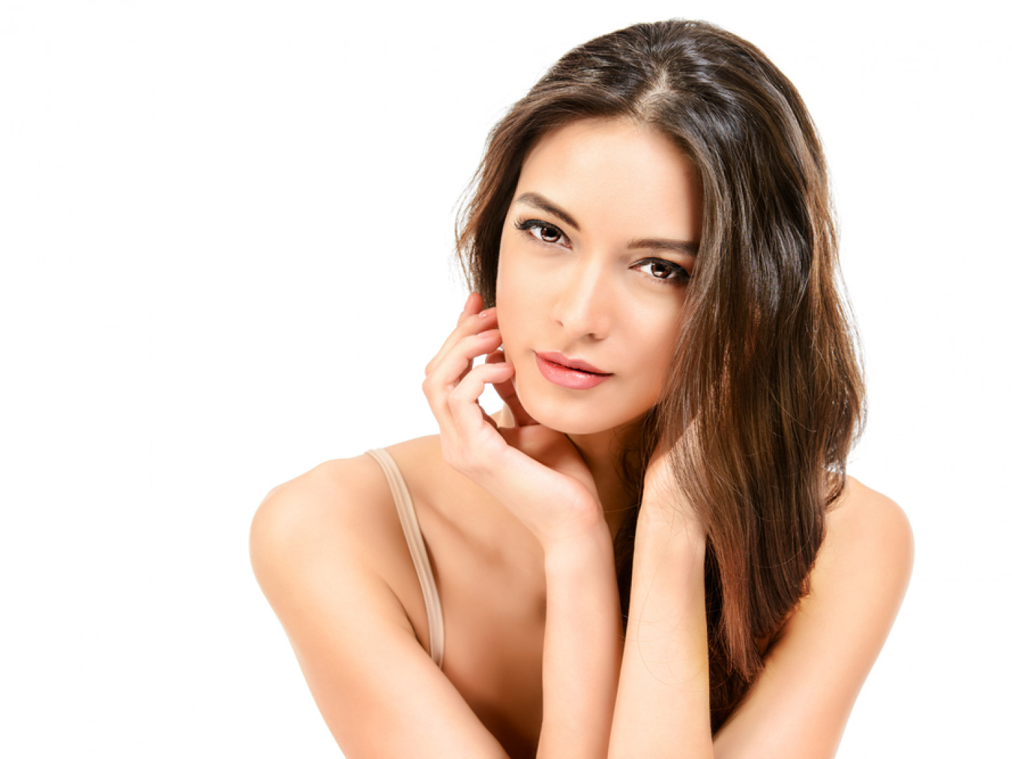 Discover how Sculptra can help you look your best
